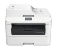 Fuji Xerox DocuPrint M265Z Mono Laser Printer