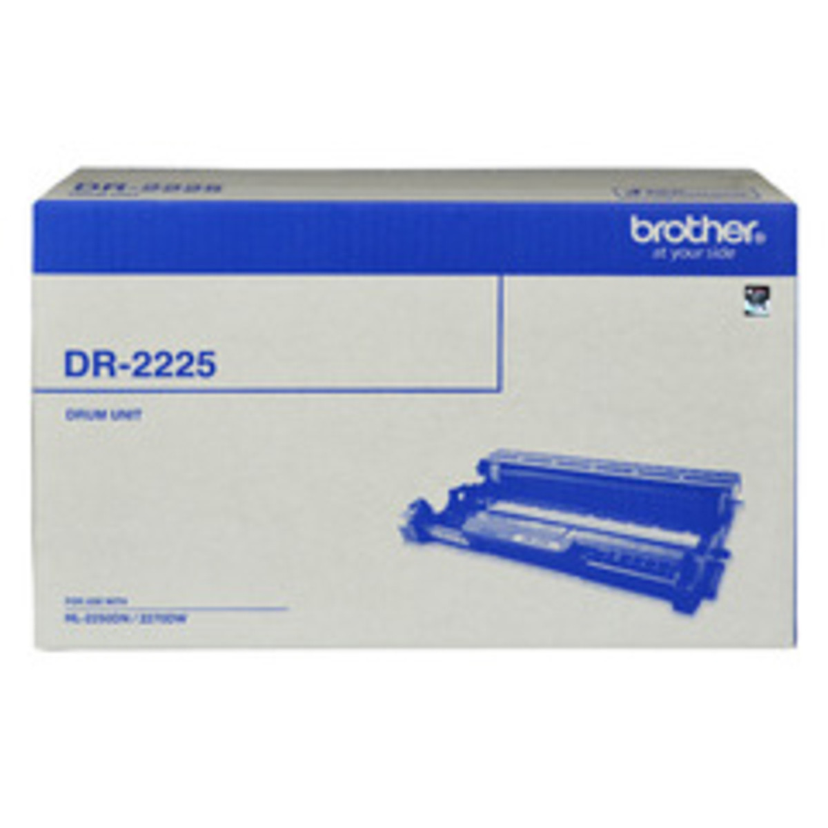Brother DR-2225 Drum Unit