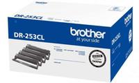 Brother DR253 Drum Unit (Original)