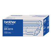 Brother DR3215 Drum Unit (Original)