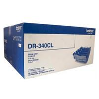 Brother DR340 Drum Unit (Original)