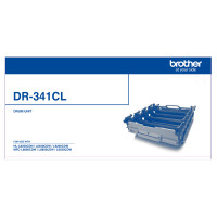Brother DR-341CL Drum Unit