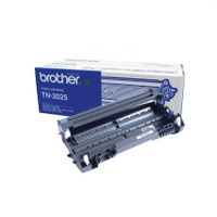 Brother DR2025 Drum Unit (Original)
