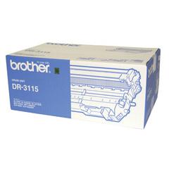 Brother DR3115 Drum Unit (Original)