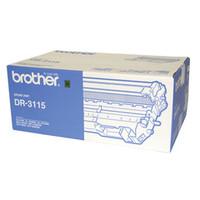 Brother DR-3115 Drum Unit