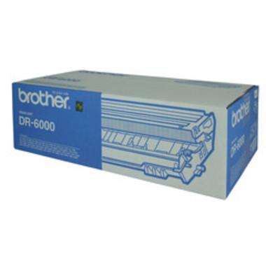 Brother DR-6000 Drum Unit