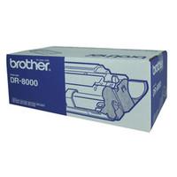 Brother DR-8000 Drum Unit
