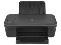 HP Deskjet 2050 Ink