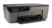HP Deskjet 3070 Inkjet Printer