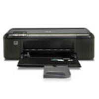 HP Deskjet D2660 Inkjet Printer