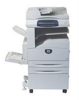 Xerox DocuCentre II 2005 Laser Printer