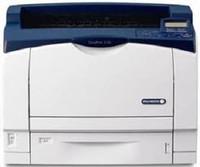 Xerox DocuPrint 3105 Laser Printer