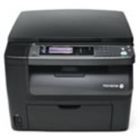 Fuji Xerox Docuprint CM205b Laser Printer