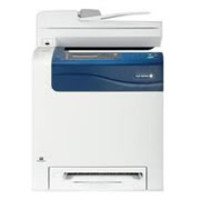 Xerox DocuPrint CM305d Laser Printer