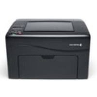 Fuji Xerox Docuprint CP205 Laser Printer