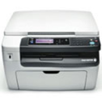 Xerox DocuPrint M205b Laser Printer
