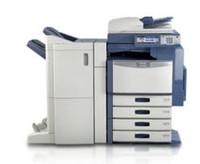 Toshiba e-Studio 2040c Copier Printer