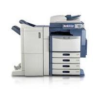 Toshiba e-Studio 2540c Copier Printer