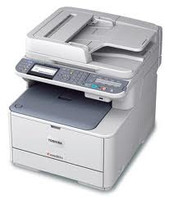 Toshiba E-Studio 263CS Copier Printer
