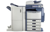Toshiba e-Studio 3040 Copier Printer