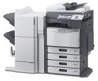 Toshiba e-Studio 3520c Copier Printer