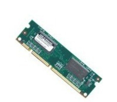 Fuji Xerox Network Expansion Card