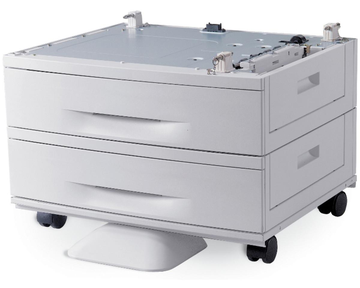 Fuji Xerox Two Tray Module