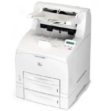 Fuji Xerox Postscript Kit