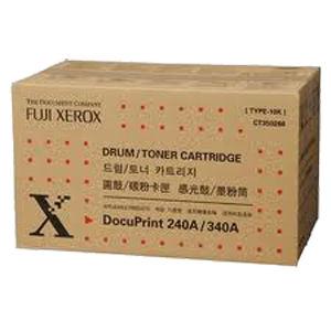 Fuji Xerox DP340A Maintenance Kit