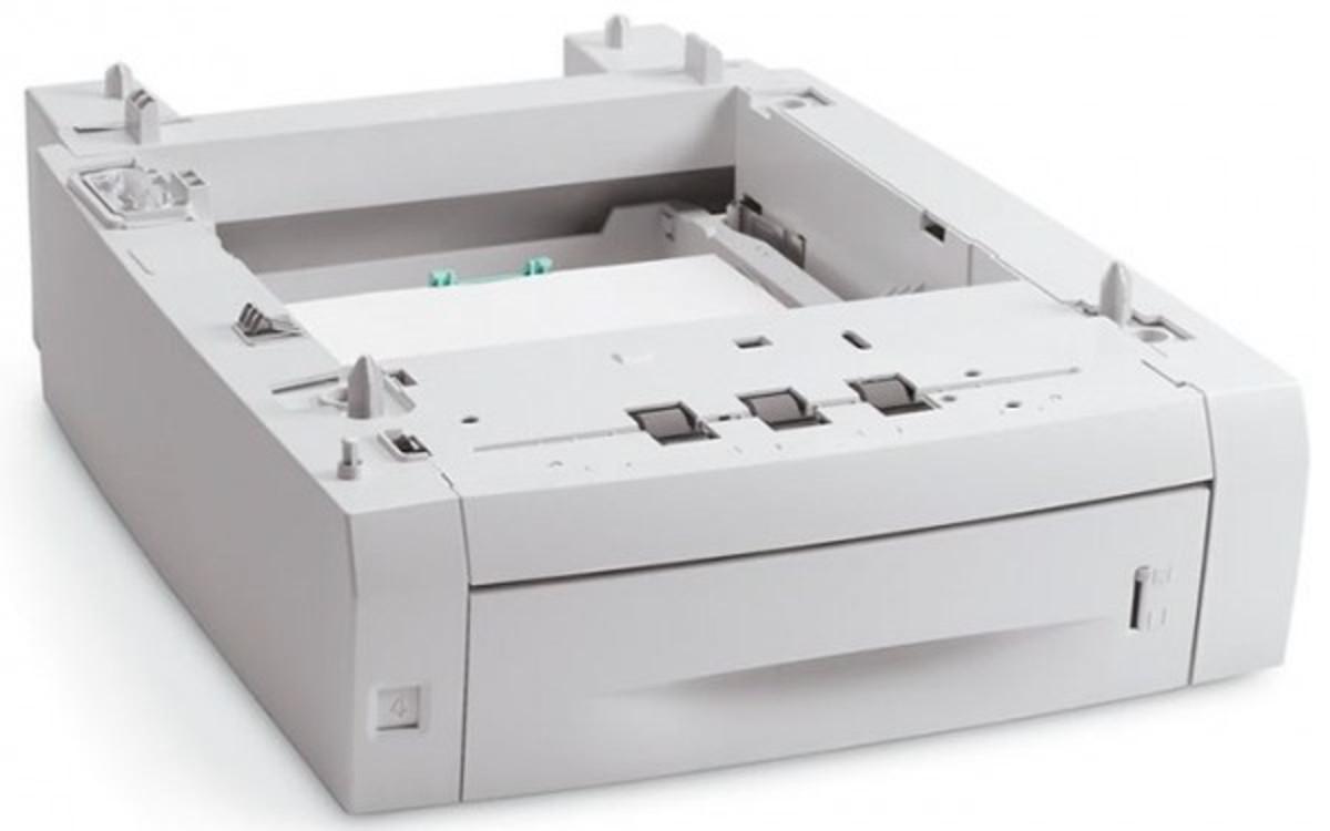 Xerox 250 Cassette
