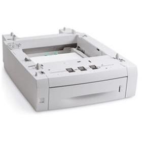 Fuji Xerox Duplex Unit