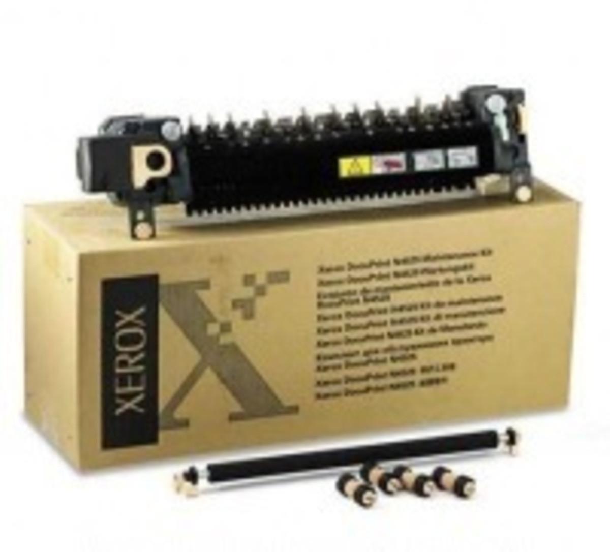 Xerox Feature Enhance Kit
