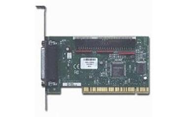 Fuji Xerox Gigabit Ethernet Board Card