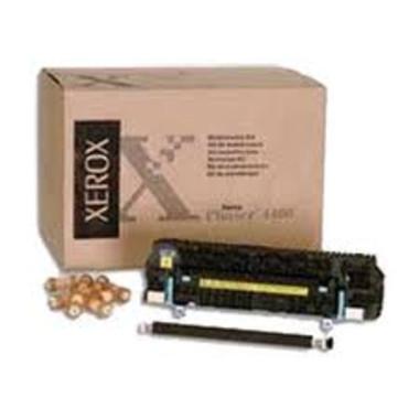 Fuji Xerox DocuPrint 3105 (E3300188) Maintenance Kit