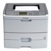 Lexmark E462dtn Laser Printer