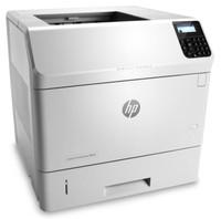HP LaserJet Pro M604DN Printer