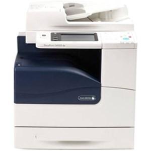 Fuji Xerox Attension Light
