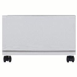 Fuji Xerox Printer Cabinet