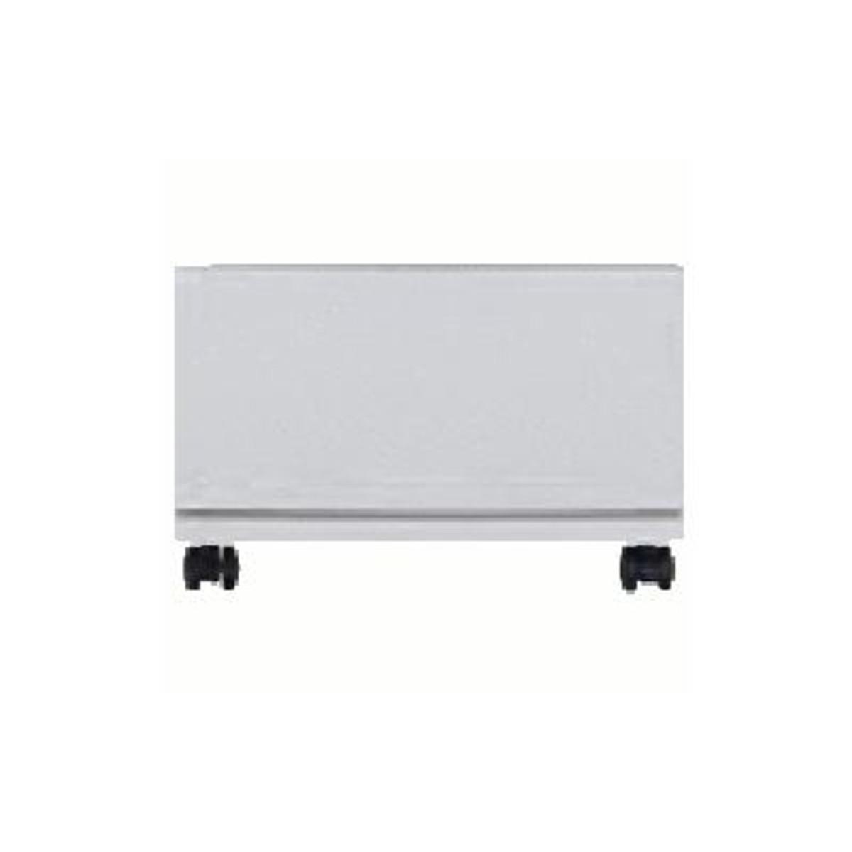 Xerox Printer Cabinet