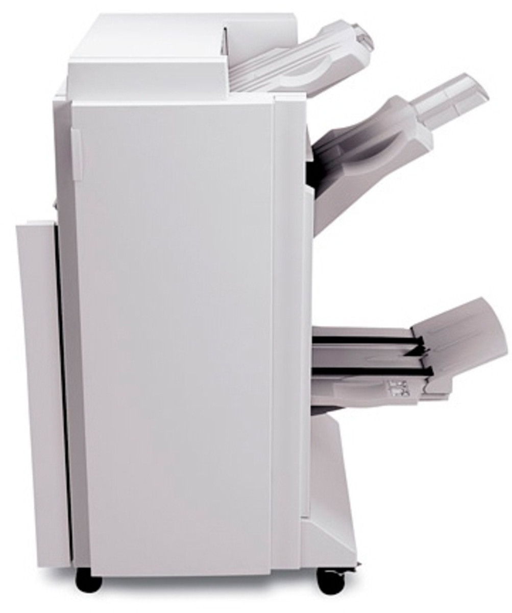 Xerox Professional Finisher