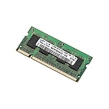 Fuji Xerox 512MB Extension System Memory