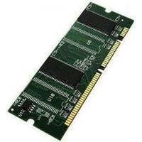 Fuji Xerox 1GB Extension System Memory