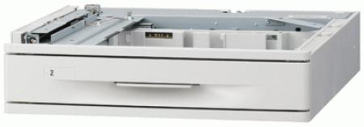 Xerox One Tray Module