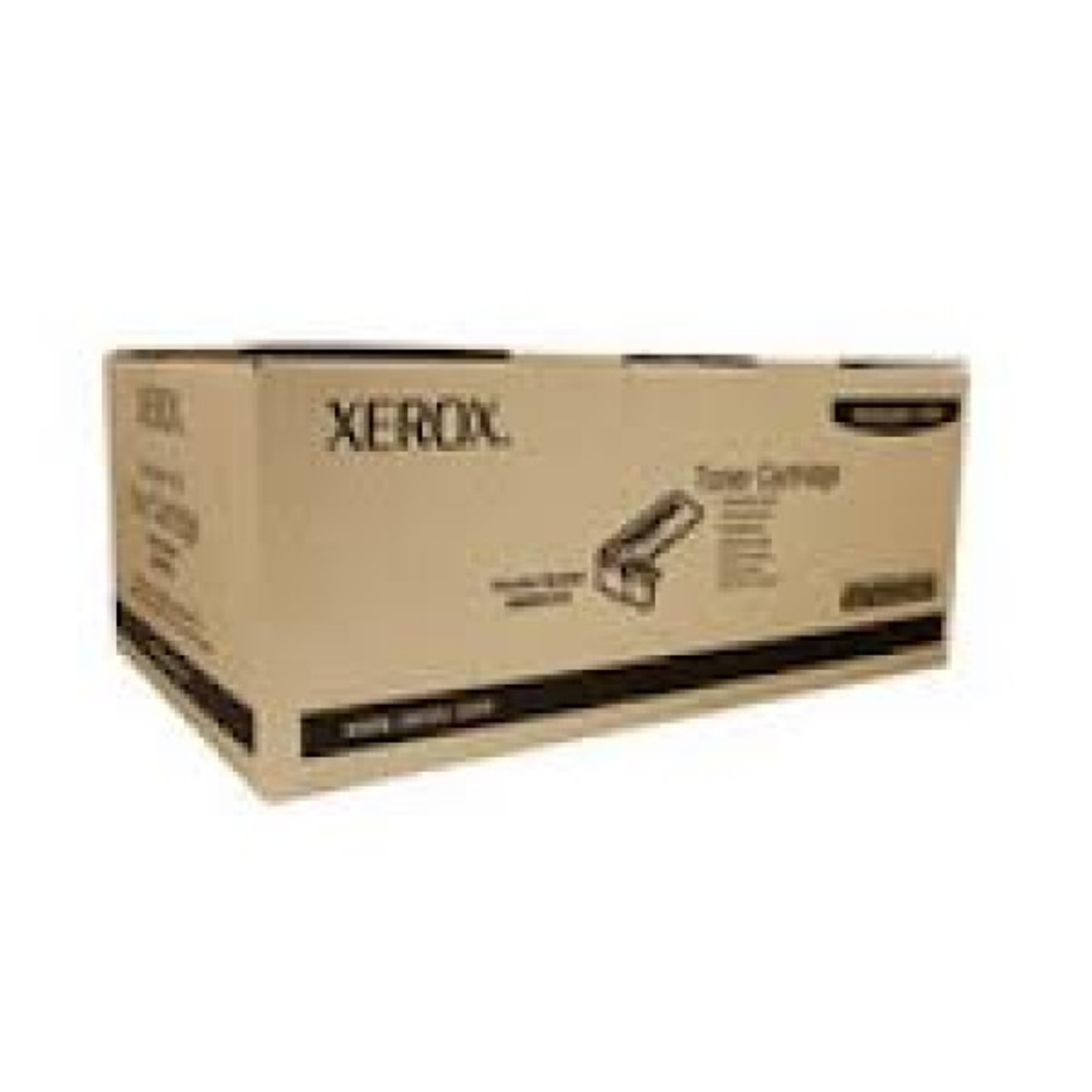 Xerox EC101788 Maintenance Kit