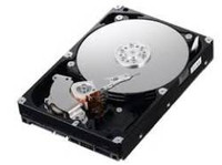 Xerox Internal Hard Disk