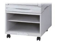 Xerox Printer Cabinet