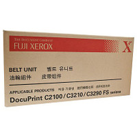 Fuji Xerox DPC2100/3210DX/3290 Belt Unit