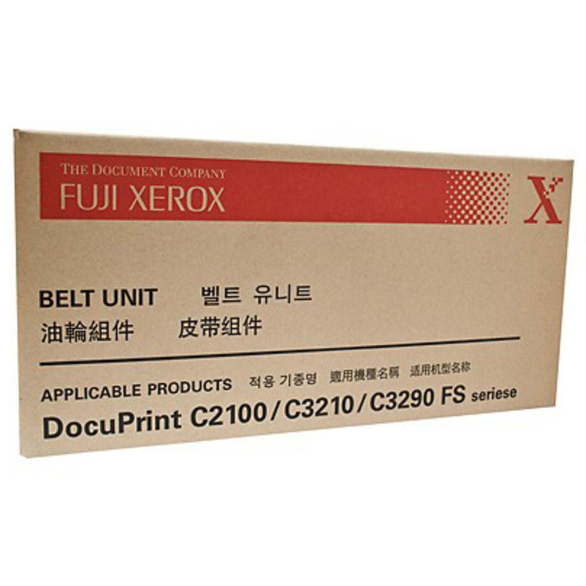 Xerox DPC2100/3210DX/3290 Belt Unit
