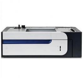 Fuji Xerox 250 Sheet Paper Tray