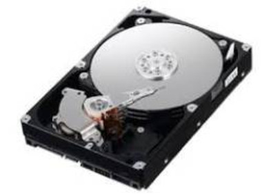 Fuji Xerox 30GB Hard Disk Unit
